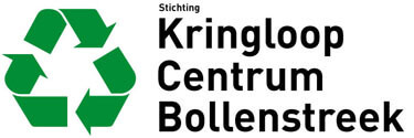 Stichting Kringloop Centrum Bollenstreek